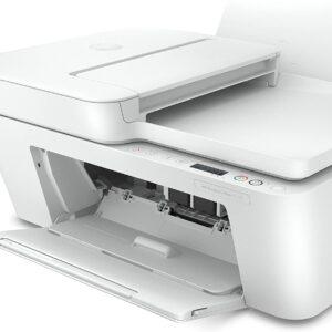 Multifunzioni ink-jet